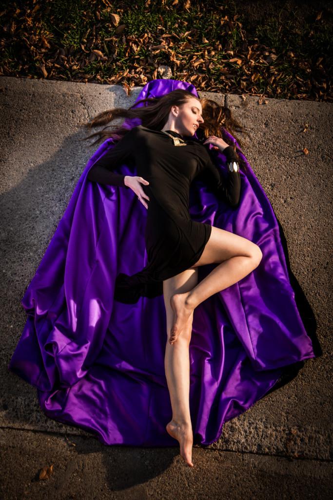 01-vampire-fantasy-portraits