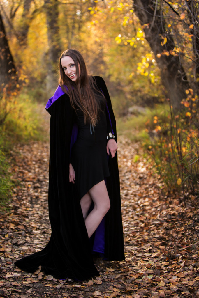 03-vampire-fantasy-portraits