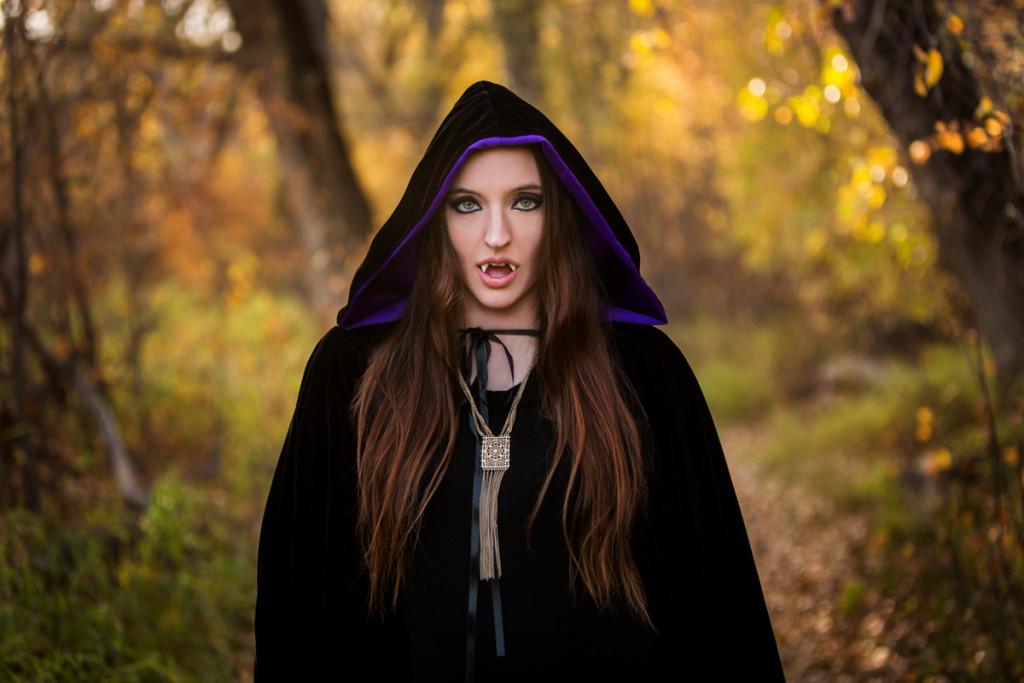 04-vampire-fantasy-portraits