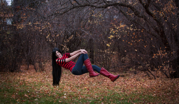 Marceline Adventure Time Cosplay
