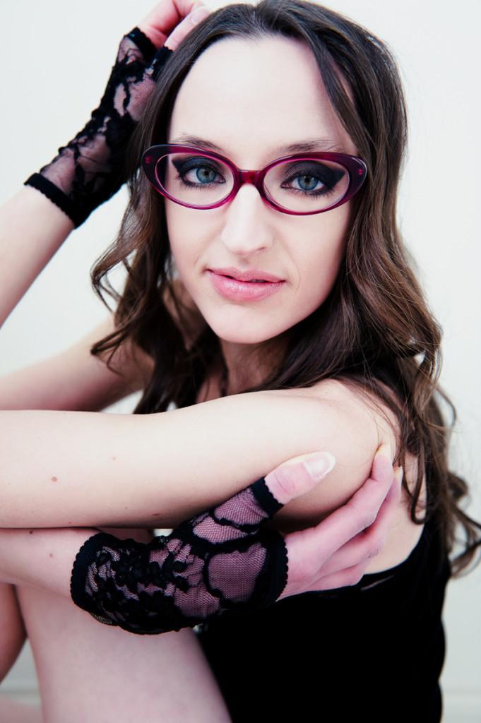 Stephanie Fieldberg Photography