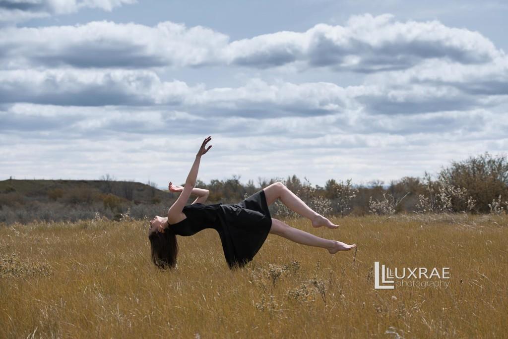 Luxrae Photography